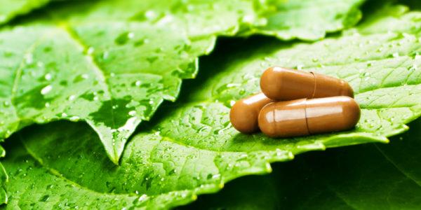 Complementos Alimenticios al servicio de tu salud