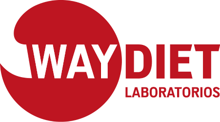 Way Diet Laboratorios
