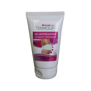 TERMOLIP GEL REDUCTOR