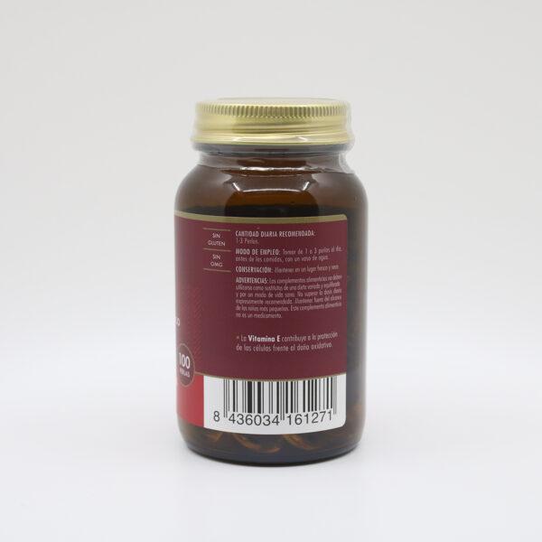 ONAGRA 100 perlas 2