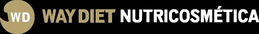 Way Diet Nutricosmetica